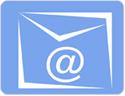 email - ikona